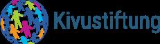 Kivu-Stiftung